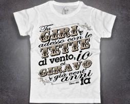 guccini_t-shirt_eskimo_uomo_bianca