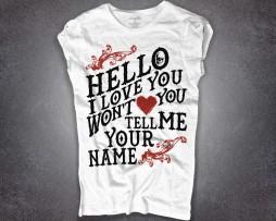 hello_doors_t-shirt_bianca_donna_Amazink