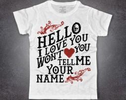 hello_doors_t-shirt_bianca_uomo_Amazink