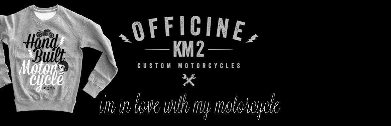 Officine Km2